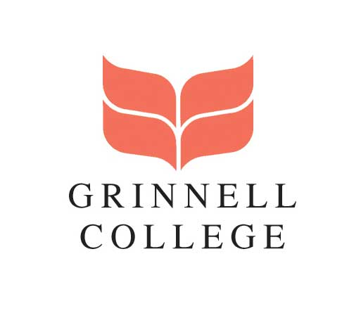 Grinnell College
