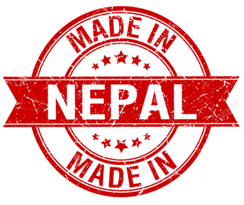 Made In Nepal Challenge